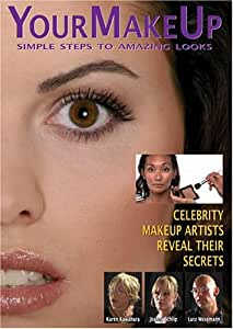 YourMakeUp - Simple Steps to Amazing Looks
