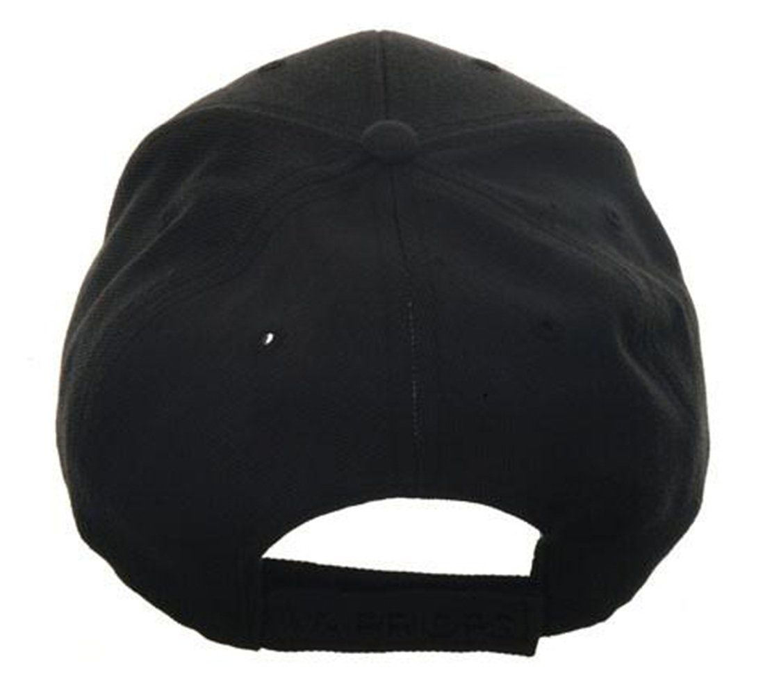 Im Too Old For This Shit Hat Adjustable Mens Black Funny Quote Cap