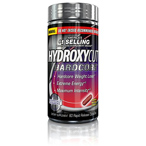 hydroxycut-hardcore-scientifically-tested-weight-loss-and-energy-weight-loss-supplement-60-count