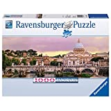 Ravensburger Rome Panorama Puzzle (1000-Piece)