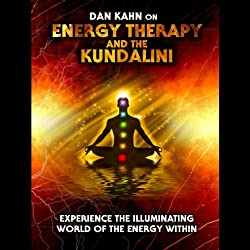 Energy Therapy and the Kundalini