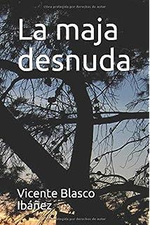 La Prostituta (Biblioteca de Rescate): Amazon.es: Bago, López: Libros
