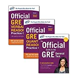 img - for Official GRE Super Power Pack 2/E book / textbook / text book