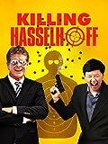 DVD : Killing Hasselhoff
