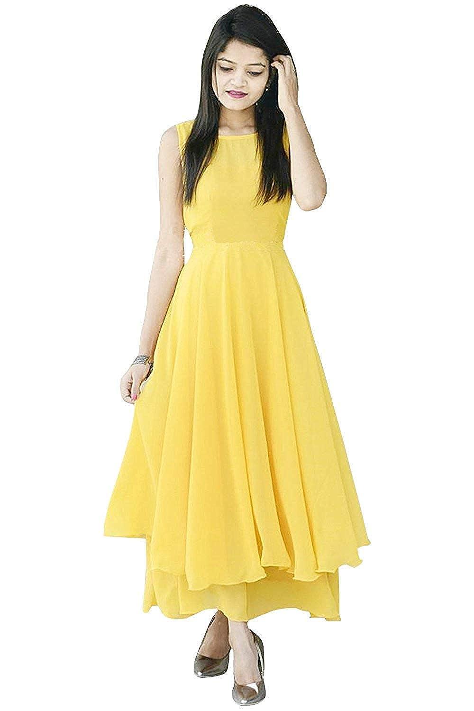 buy \u003e ladies western party wear dresses