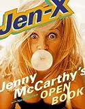 Jenny McCarthy's Diary, Jenny McCarthy, 0060392339