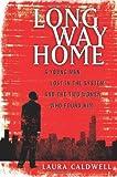 Long Way Home, Laura Caldwell, 1439100233