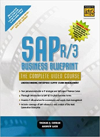 Sap r3 business blueprint the complete video course sap r3 business blueprint the complete video course understanding supply chain management complete video courses 2nd edition malvernweather Image collections