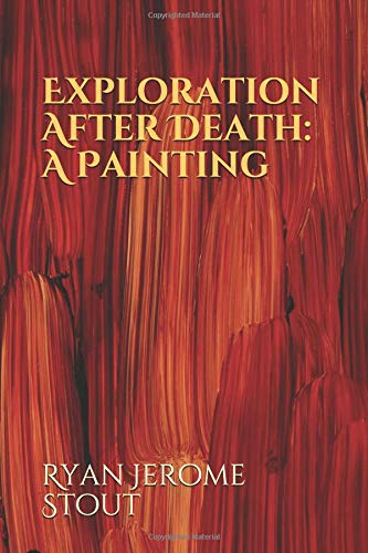 Pdf Fitness Exploration After Death: A Painting