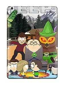 Faddish South Park Case Cover For Ipad Air