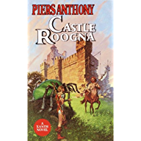 Castle Roogna (Xanth Book 3)