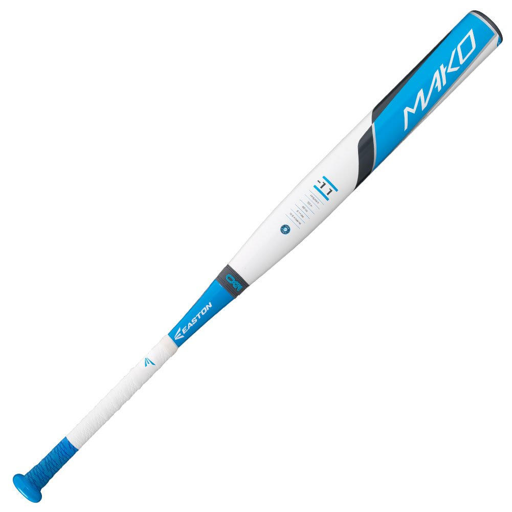 Easton Mako CXNゼロ11 Fastpitch Softball Bat B00ZLEIAL6 33