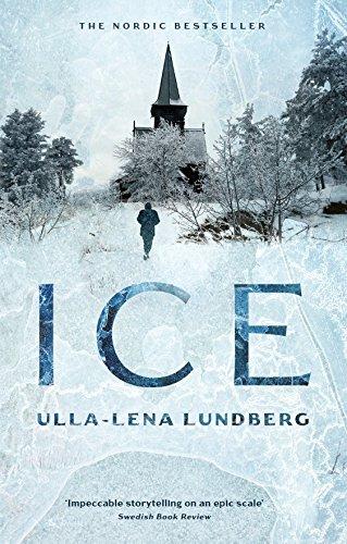 (Ice)