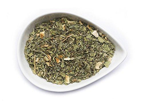 Lemon Tea Organic – Mountain Rose Herbs 1 lb