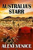 Bargain eBook - Australia s Starr