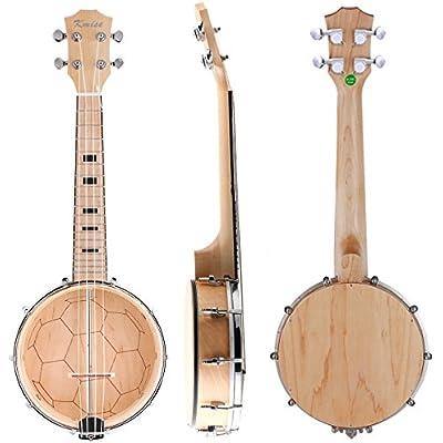 kmise-banjo-ukulele-ukelele-uke-banjo