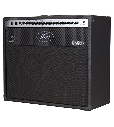 peavey 6505 112 combo guitar electric guitar amplifier buy online in uae musical. Black Bedroom Furniture Sets. Home Design Ideas
