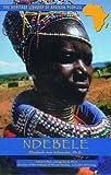 Ndebele (South Africa), Elizabeth Ann Schneider, 0823920097