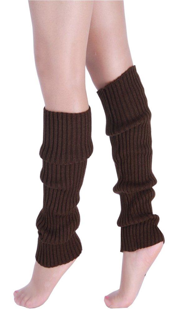 Best Rated in Women's Novelty Leg Warmers & Helpful