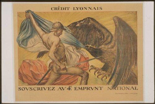 photo-credit-lyonnais-souscrivez-au-4e-emprunt-national-1-size-8x10-approximately