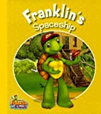 Franklin's Spaceship, Franklin, 0606316574