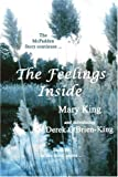 The Feelings Inside, Mary King and Derek O'Brien-King, 1420855980
