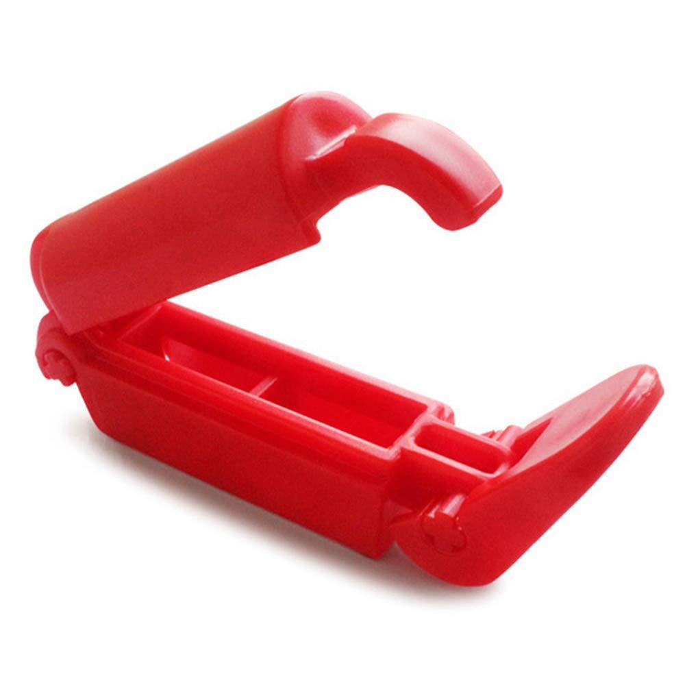 OSAYES pinces de harnais de siège et la poitrine la sécurité des sièges d'auto pour bébé et enfants boucle de ceinture clip tendance