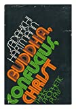 img - for Buddha, Confucius, Christ: Three Prophetic Plays. book / textbook / text book