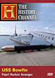 USS Bowfin - Pearl Harbor Avenger (History Channel)