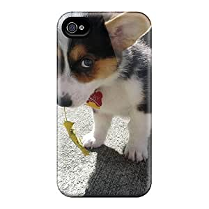 New Design On KTS1906JmVN Case Cover For Iphone 4/4s