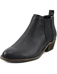 Steve Madden Womens Tallie Ankle Bootie