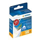 Herma 1383 Photo Corner (Pack of 500)