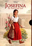img - for Josefina an American Girl (American Girl Collection) book / textbook / text book