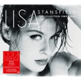 Lisa Stansfield - The Collection 1989 - 2003