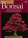 img - for Ortho's All About Bonsai book / textbook / text book