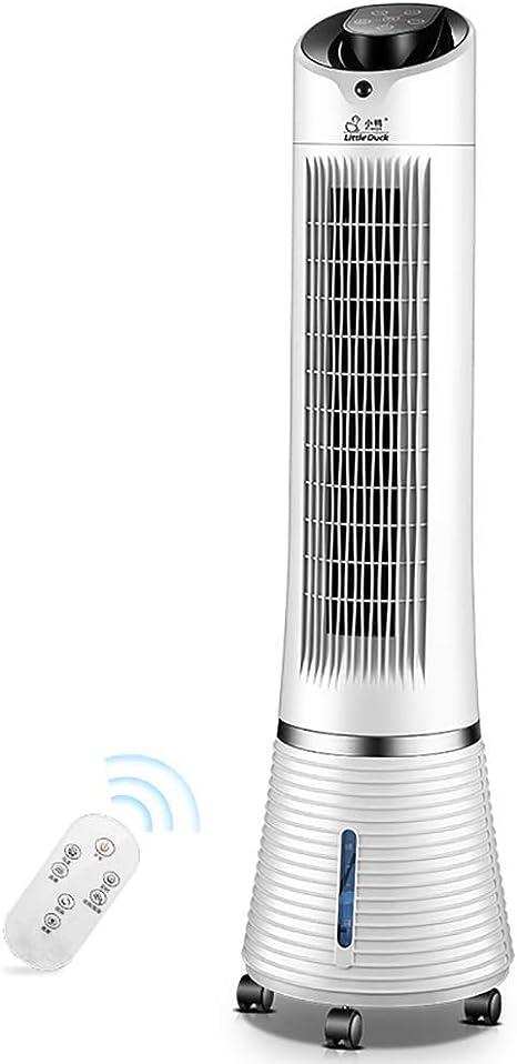 LNDDP Ventilador Torre enfriamiento Agua Ventilador Aire ...