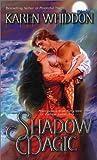 Shadow Magic, Nan Ryan and Karen Whiddon, 0505524910