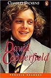*DAVID COPPERFIELD                 PGRN3 (Penguin Reading Lab, Level 3)