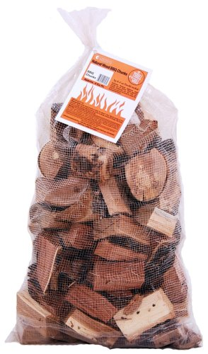 apple wood logs - 2