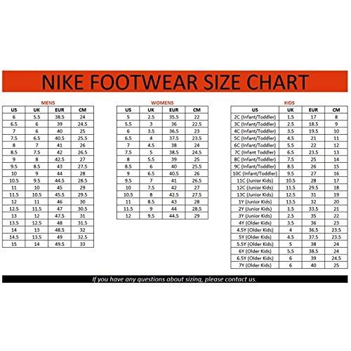 Running Comp Wmns 1 Max De Chaussures Nike Air gYfxwU