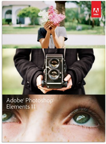 Adobe Photoshop Elements Download VERSION
