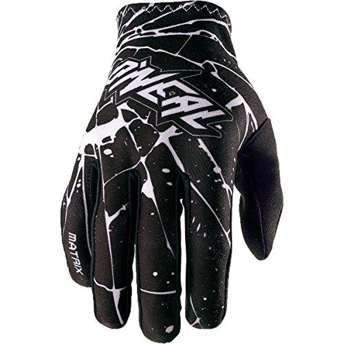 ONeal-Matrix-Unisex-Adult-Enigma-Glove