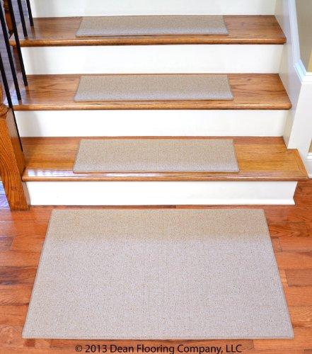 Dean Non Slip Friendly Carpet Landing