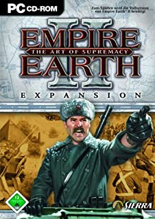 empire earth windows 10 auflösung