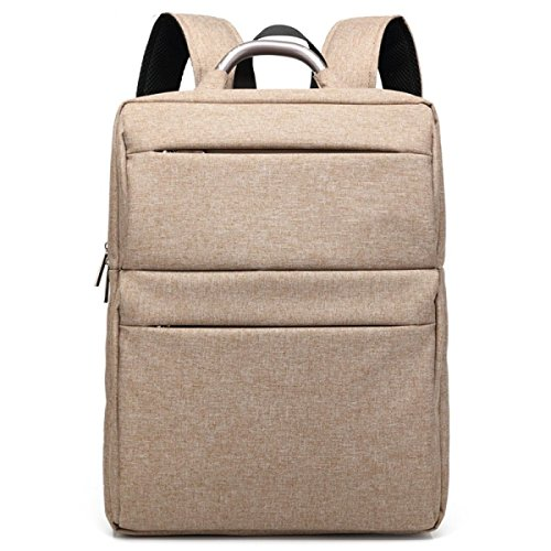 Business Casual Computer-Tasche Notebook-Tasche Studenten A1 IfyZPNXuW