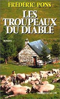 Les troupeaux du diable par Frédéric Pons