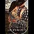 Take A Chance, Cowboy (Carver Ranch Series Book 2)