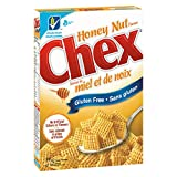 Chex Honey Nut Cereal, 395-Gram