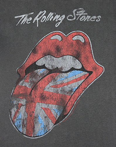 Femmes - Amplified Clothing - Rolling Stones - Tank Top