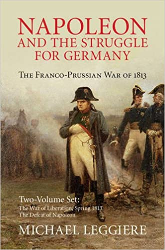??VERIFIED?? Napoleon And The Struggle For Germany 2 Volume Set: The Franco-Prussian War Of 1813 (Cambridge Military Histories). Visit endorse tarjeta Cromo izbovy linea cierre Bogdanka